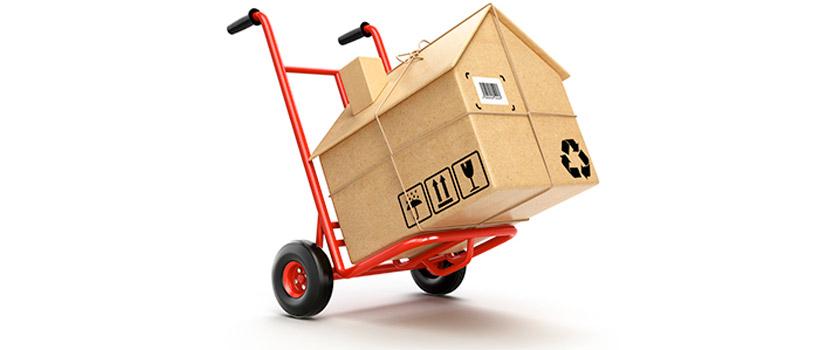 servicii mutari, relocari garsoniera, mutare apartament, relocare firma