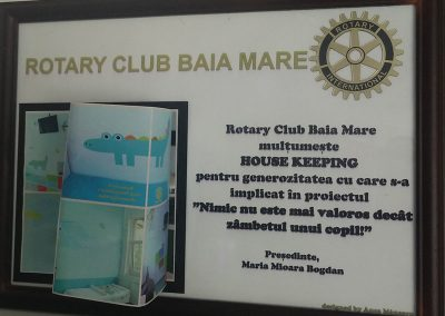 premiul-Rotary-Club